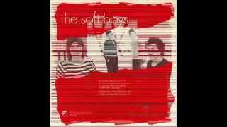 the soft boys, i wanna destroy you (1980)
