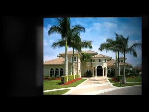 Hawks Landing - Plantation, FL - Real Estate Agent