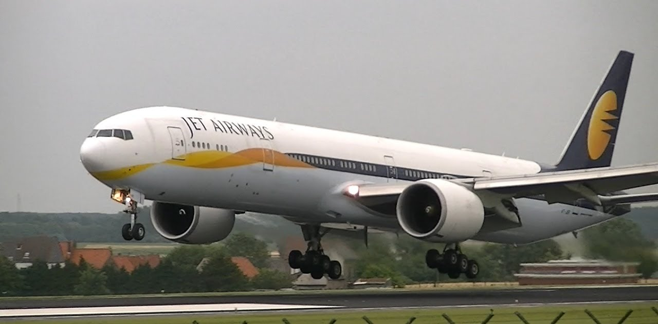 jetairways_118