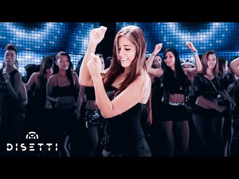 3D Corazones - Semáforo ft. Integracion Casanova [Official Video]
