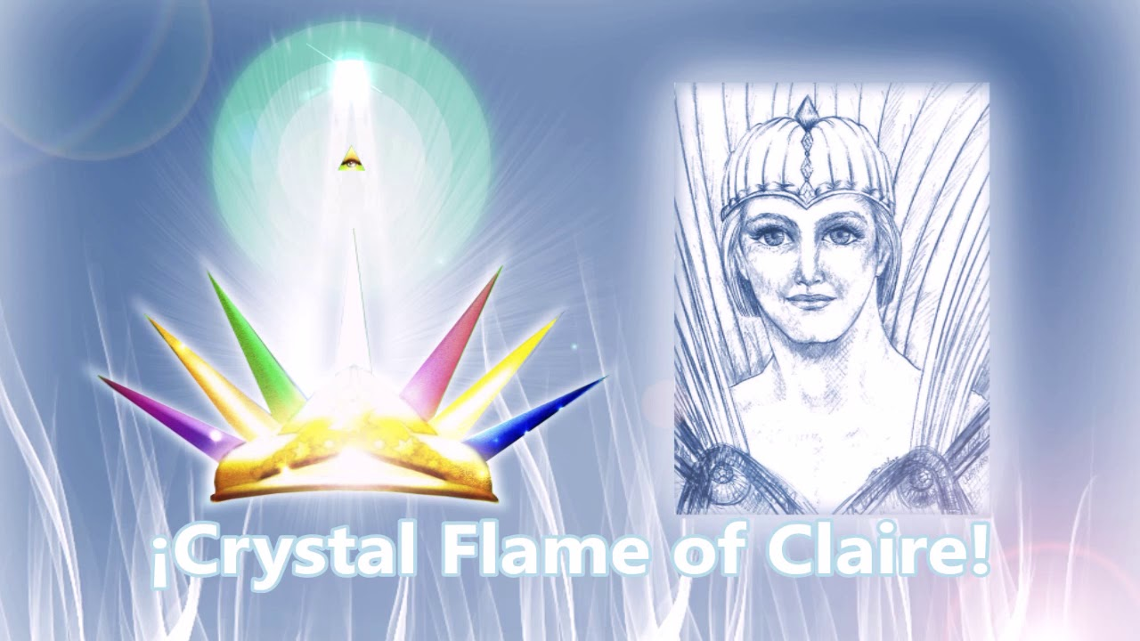 Download The Crown of the Elohim. CHANT Meditation