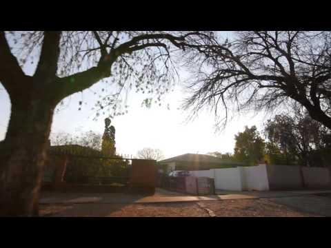 Experience Pretoria - Private Property Neighbourhoods Showcase