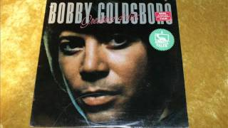 "Bobby Goldsboro ""I Believe The South Is Gonna Rise Again"""