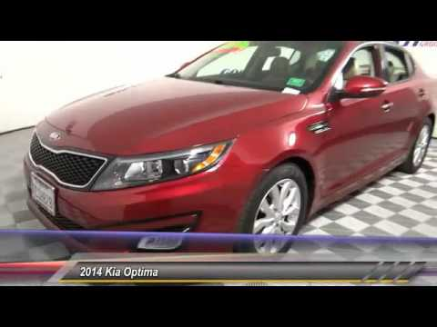 2014 kia optima hemet beaumont menifee perris lake. Black Bedroom Furniture Sets. Home Design Ideas