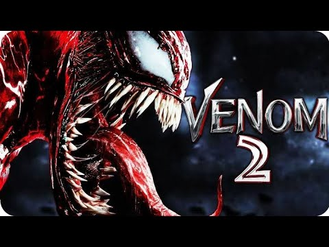 VENOM 2- Let There Be Carnage (2021) Teaser Trailer Concept _ Tom Hardy _ Woody