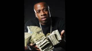 Yo Gotti type beat (Down in the DM) free FLP