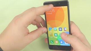 Xiaomi Redmi 4 PRO Prime ► ПОДРОБНЫЙ ЧЕСТНЫЙ ОБЗОР