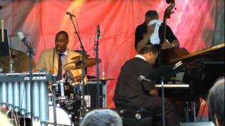 Neal Smith Quintet. Beatown Jazz Festival 2011. Fifty Six.m4v