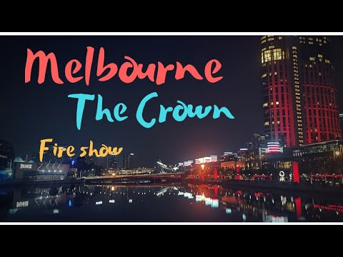 Youtube crown casino fire show phonics phase 2 games
