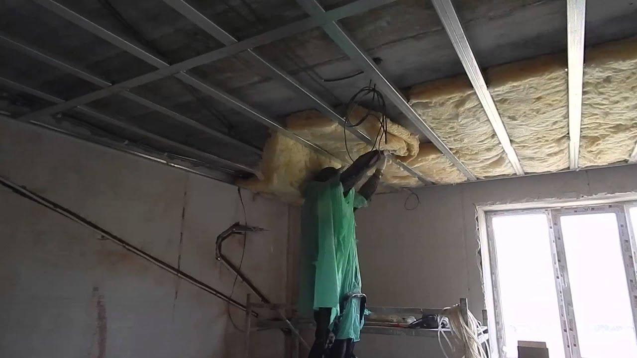 Теплоизоляция труб ппу устройство