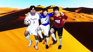 2017年8月23日(水)発売 ファーストフルアルバム『初期の台風クラブ』...