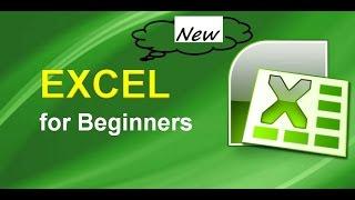How to make result sheet in Excel (bangla)