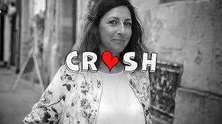 """CRUSH Episode 5: """"Me surprendre moi même"""""""