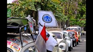 Ekspedisi Lintas Pulau Indonesia 2013