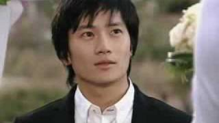 MV How Could You say You Love Me by Sarah Geronimo (Save the Last Dance).flv