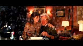 Cloud Atlas - TV Spot 8