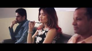 Video Handsome Hunk Nepal 2017 Audition Round download MP3, 3GP, MP4, WEBM, AVI, FLV April 2018