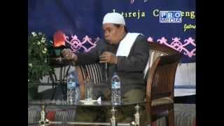 CERAMAH AJARAN KHITAN DALAM ISLAM