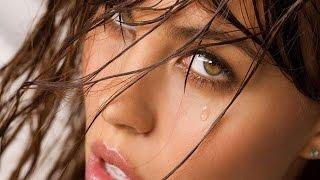 Brian Simpson - Her Eyes   *THE SMOOTHJAZZ LOFT*