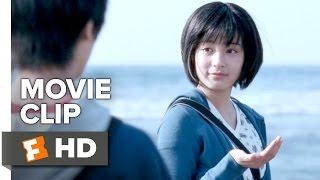 Our Little Sister Movie CLIP - Cherry Blossoms (2016) - Haruka Ayase, Masami Nagasawa Movie HD