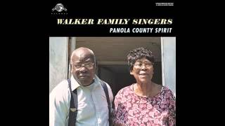 "Walker Family Singers ""Jesus Gave Me Water"""