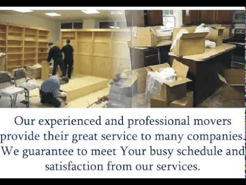 Movers Brooklyn New York - www.186moving.us