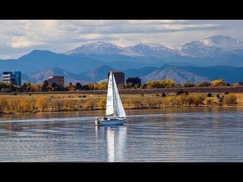 10 Best Tourist Attractions in Aurora, Colorado