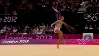 Промо ролик Олимпийские Игры в Рио 2016