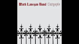 Mark Lanegan - Drunk to Destruction