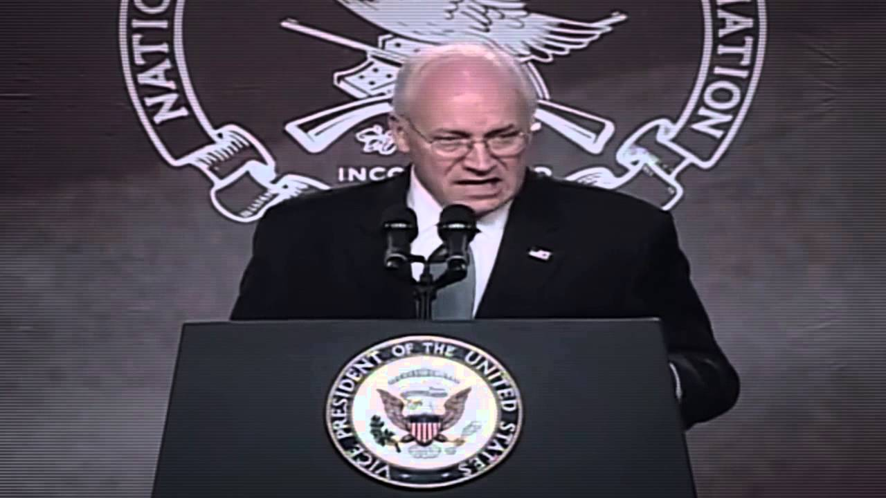 dick-cheney-accident-with-gun-marwadi-sexy-girl-porn-imeges
