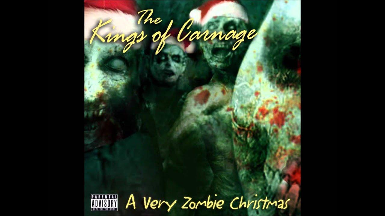 Very christmas night lyrics