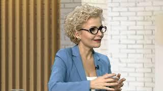 Serce Matki i Dziecka – prof. Maciej Banach, Jolanta Rostkowska