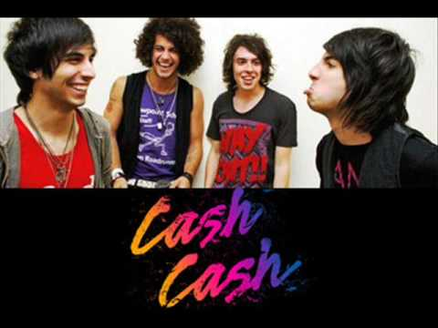 Cash Cash - Party in Your Bedroom (acoustic) with free download link