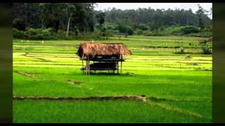 Malayalam kanan vayo . . . . . .