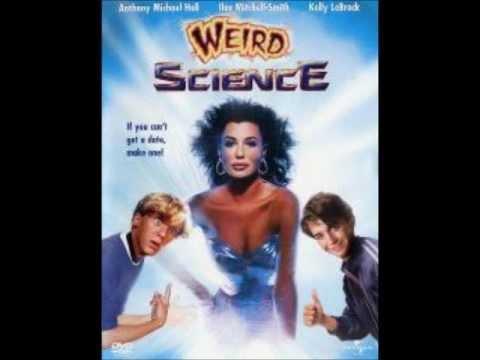 Hilarious Teen Movies 13