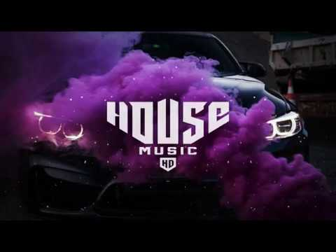 Meg & Dia - Monster (LUM!X Remix)