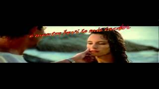 Download Gli occhi dell'amore MP3 song and Music Video