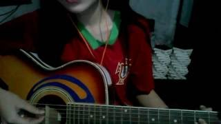 Có anh rồi mất anh - cover guitar by TN