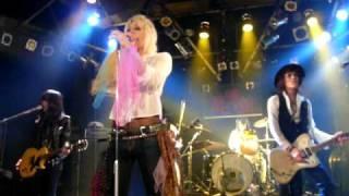 2010/03/19(FRI) EVA FEST. 2010 ~RANDY RHOADS/RANDY CASTILLO FOREVE...