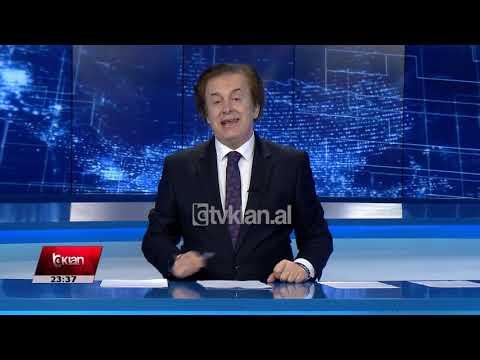 Edicioni i Lajmeve Tv Klan 13 Janar 2021, ora 23:30 Lajme - News