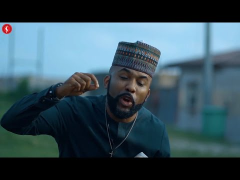 Download YOUR RIGHT IS WRONG . 👮🏾♀️  | BRODA SHAGGI | BANKY W | OFFICER WOOS | TOMIWA TEGBE