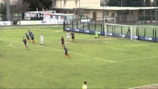 Sestese-Lanciotto Campi 0-1 Eccellenza