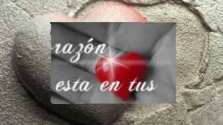 Colgando en tus manos (Carlos Baute con Marta Sanchez)