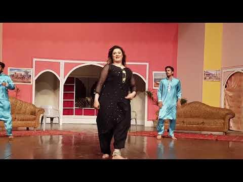 Priya Khan . Jadon Wajda Tunka Pyar Da