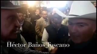 SAGARPA no tiene aretes SINIIGA en Pinotepa Nacional