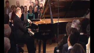 Download Schubert-Liszt,  Ave Maria,   Boris Bloch MP3 song and Music Video