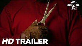 Nosotros - Trailer 1 (Universal Pictures Latam) HD