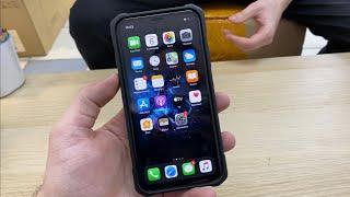 iPhone XR после iPhone 6S - выгодная б/у-шка в 2020 году?!