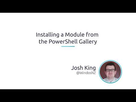 How to Download and Install PowerCLI [Tutorial]