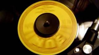 Edwin Bruce - King of fools - Sun 609 !!